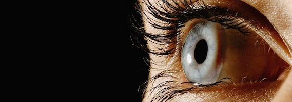 How Can Hydrogen be Helpful in Eye Diseases?